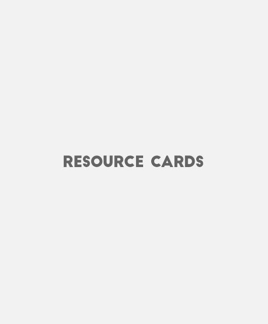 resourcecards